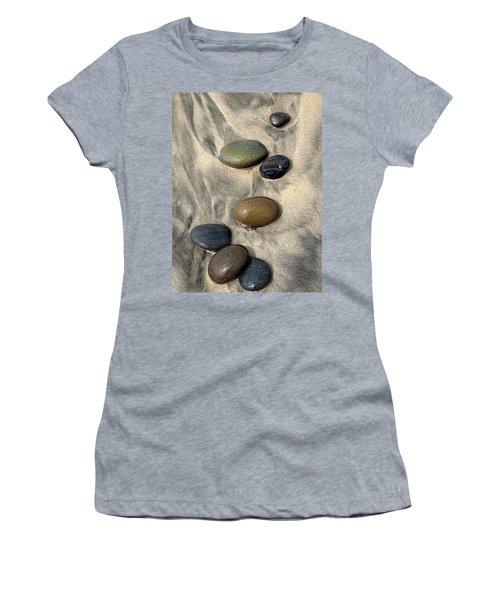 Seven Women's T-Shirt (Athletic Fit)