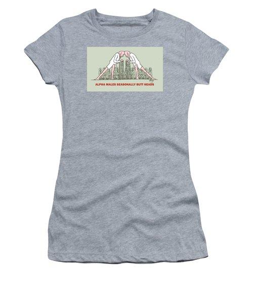 Tis The Season Women's T-Shirt