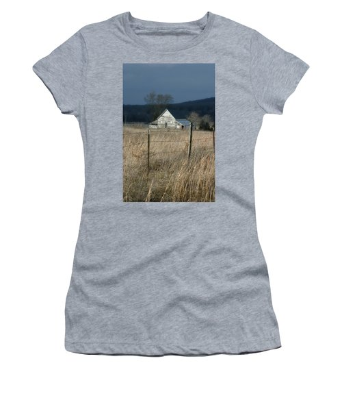 Winter Barn Women's T-Shirt