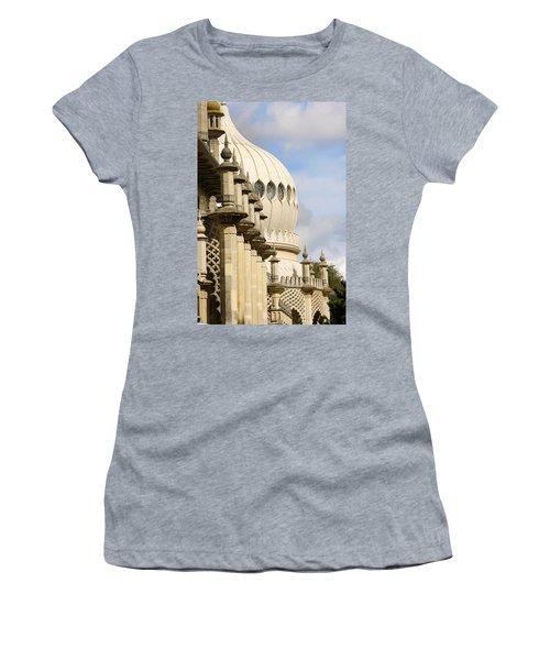 Royal Pavilion Brighton Women's T-Shirt