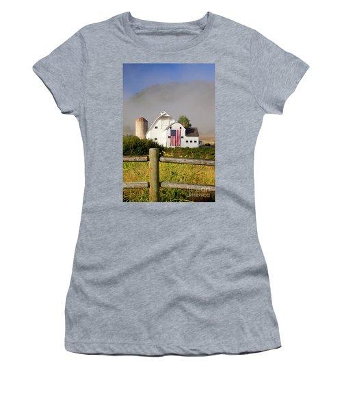 Park City Barn Women's T-Shirt