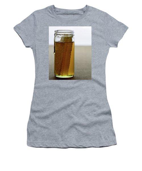 A Jar Of Honey Women's T-Shirt