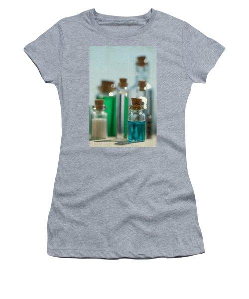 Apothecary Women's T-Shirt
