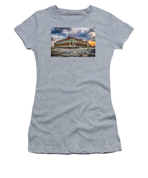 Asbury Park Women's T-Shirt