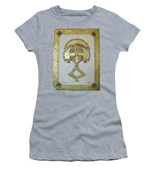 Bakota Women's T-Shirt