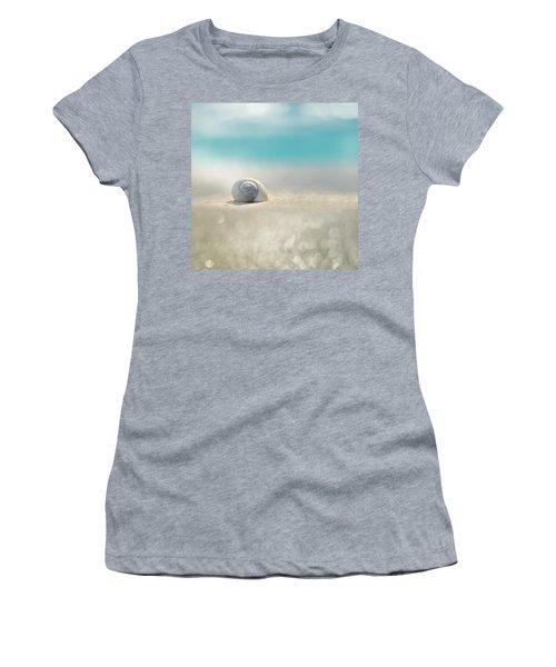 Beach House Women's T-Shirt