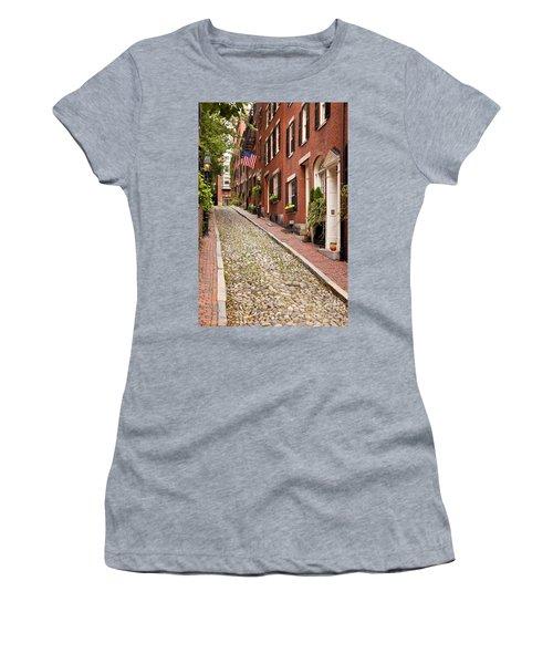 Beacon Hill Women's T-Shirt