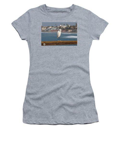Bed Head  Women's T-Shirt