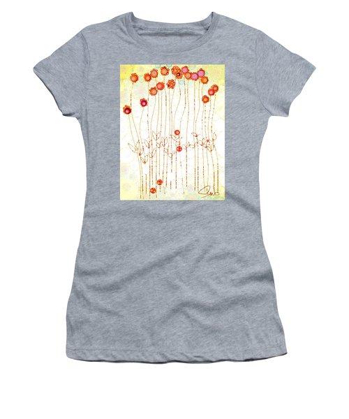 Better Day Women's T-Shirt