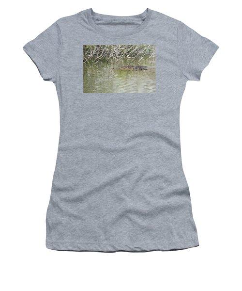Bffs IIi Women's T-Shirt