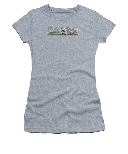 Big Cypress Women's T-Shirt