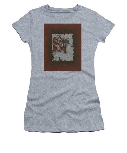 Black Rhino Women's T-Shirt