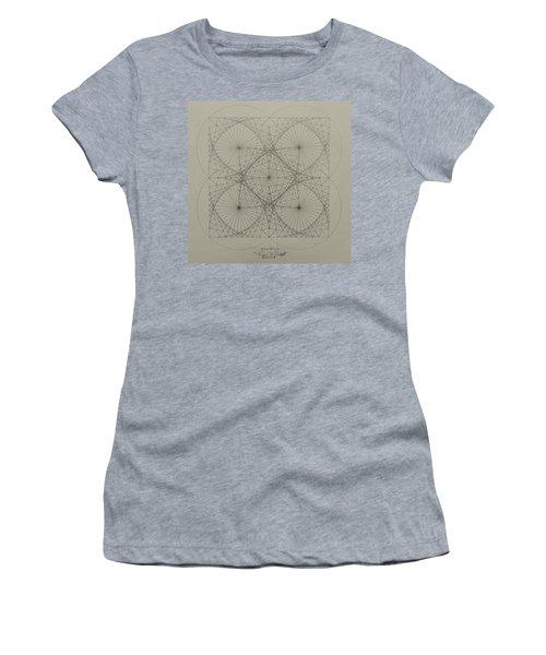 Blackhole Women's T-Shirt