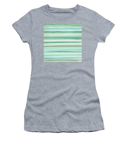 Bright And Airy Women's T-Shirt