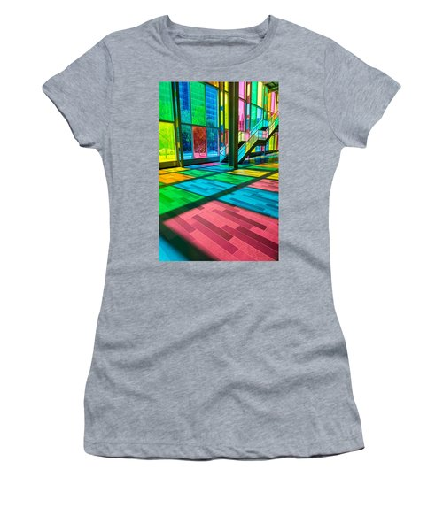 Candy Store Women's T-Shirt