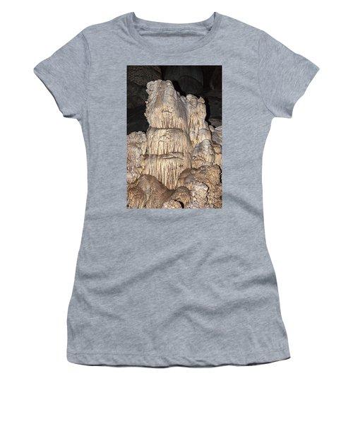 Carlsbad Caverns National Park Women's T-Shirt
