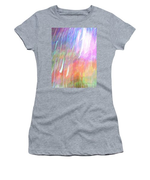 Celeritas 25 Women's T-Shirt (Athletic Fit)