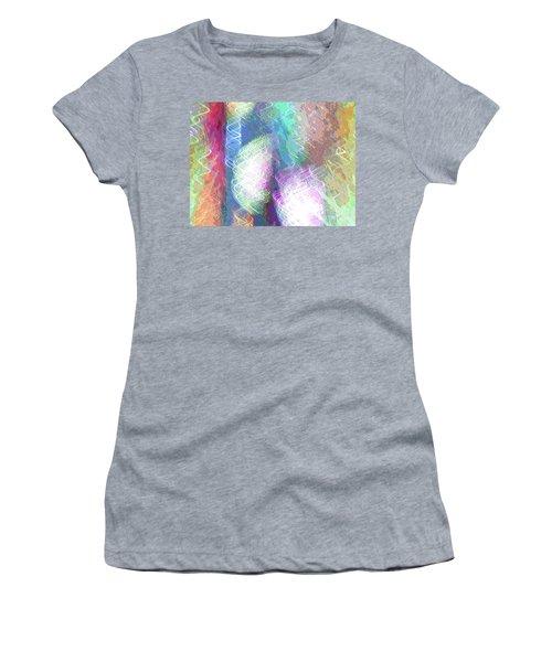 Celeritas 39 Women's T-Shirt