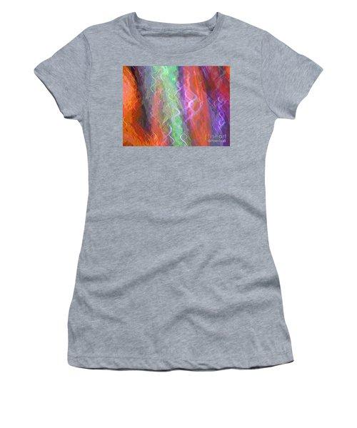 Celeritas 41 Women's T-Shirt