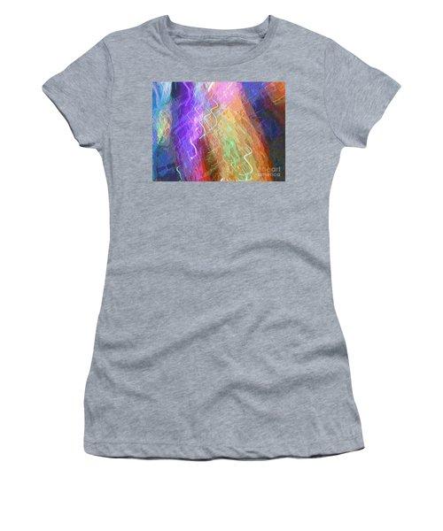Celeritas 43 Women's T-Shirt