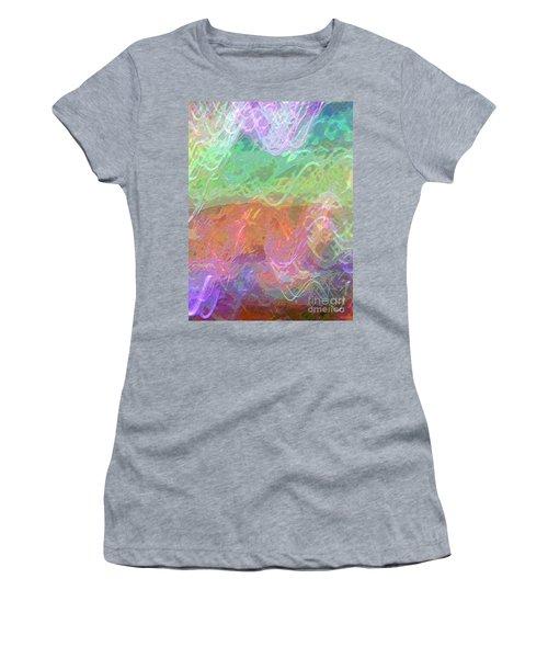 Celeritas 48 Women's T-Shirt