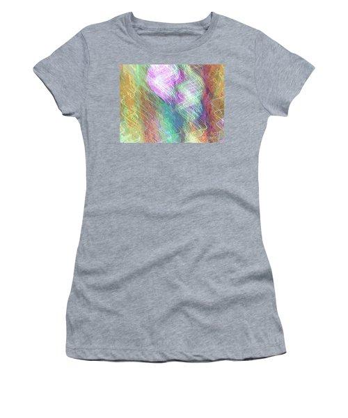 Celeritas 49 Women's T-Shirt