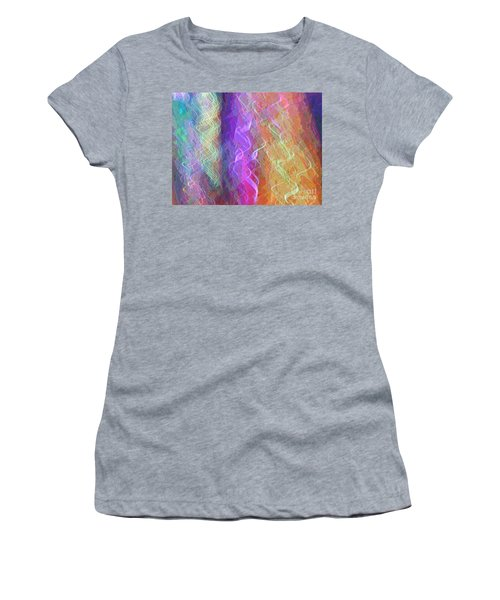Celeritas 51 Women's T-Shirt
