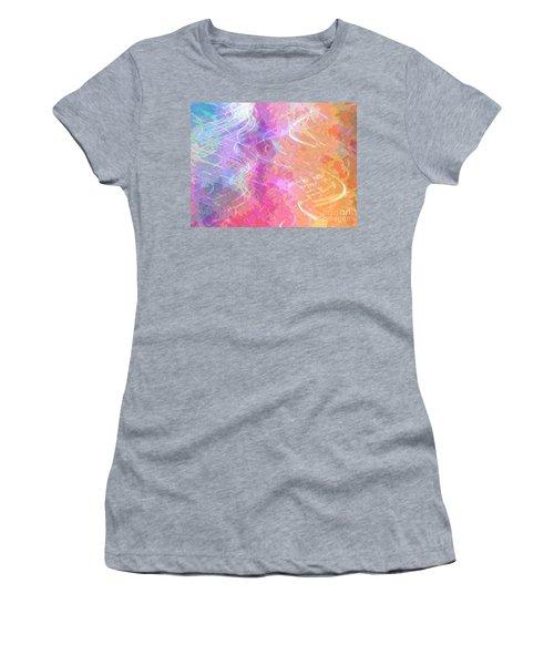 Celeritas 52 Women's T-Shirt
