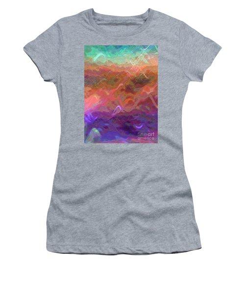 Celeritas 54 Women's T-Shirt