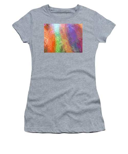 Celeritas 58 Women's T-Shirt