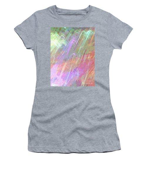Celeritas 64 Women's T-Shirt