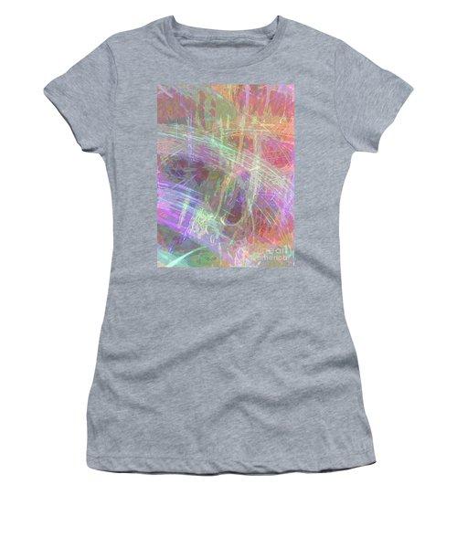 Celeritas 66 Women's T-Shirt
