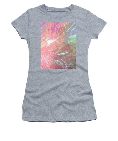 Celeritas 68 Women's T-Shirt