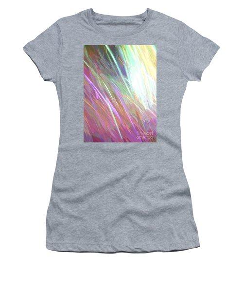 Celeritas 69 Women's T-Shirt