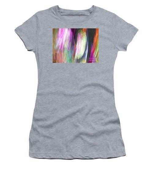 Celeritas 72 Women's T-Shirt