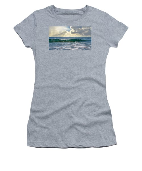Charybdis Women's T-Shirt