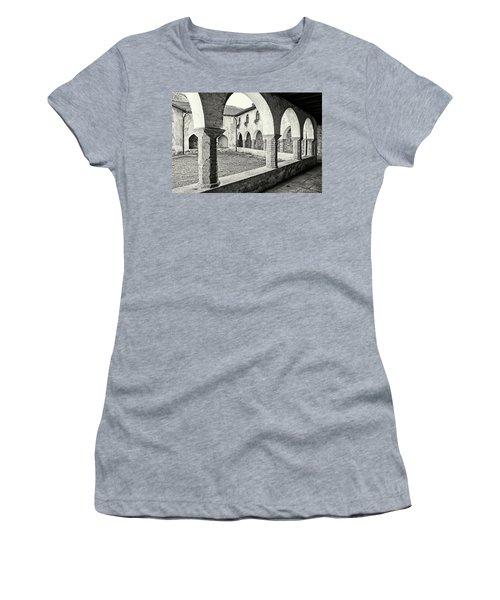 Cloister Women's T-Shirt