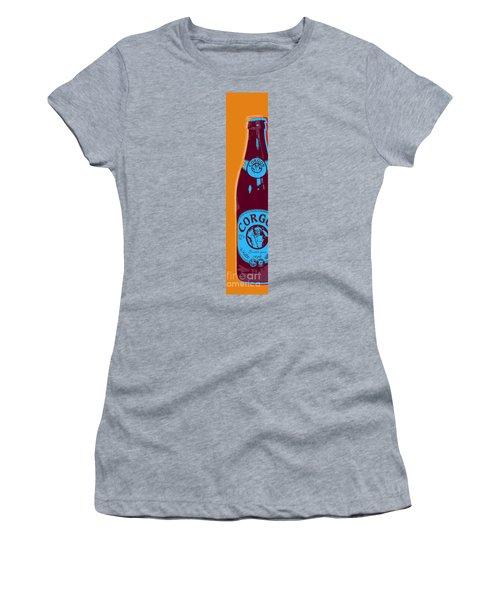 Corgon Women's T-Shirt