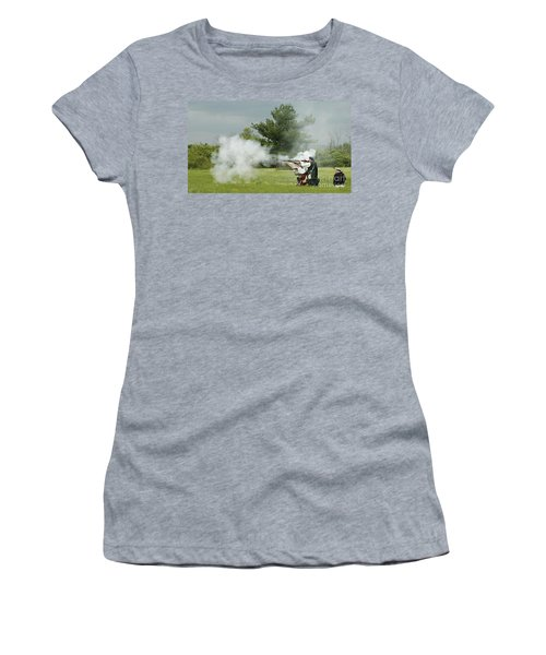 Culloden Jacobites Women's T-Shirt