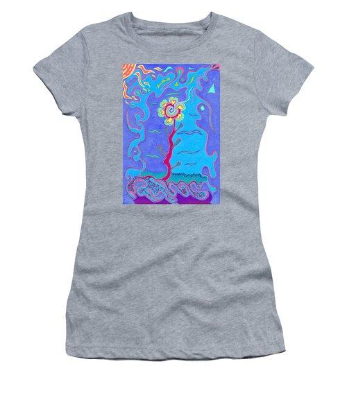 Day's Passion V13 Women's T-Shirt