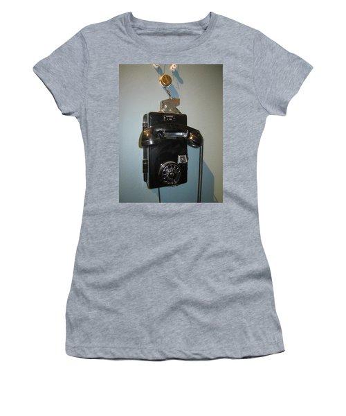 Do You Remember? Women's T-Shirt
