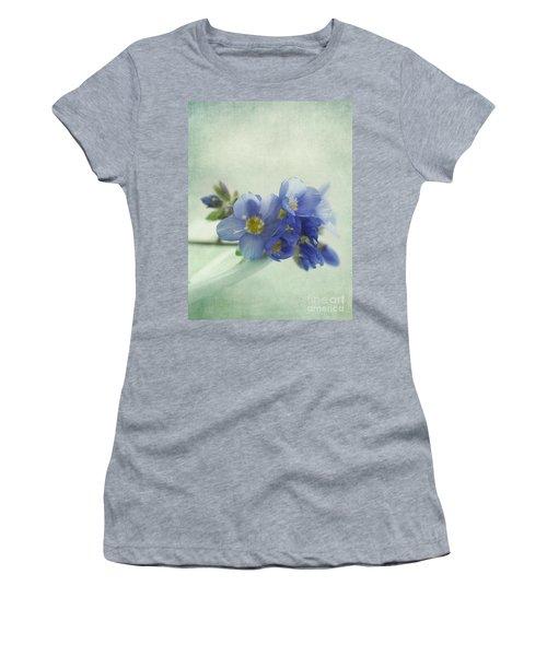 Douceur Women's T-Shirt