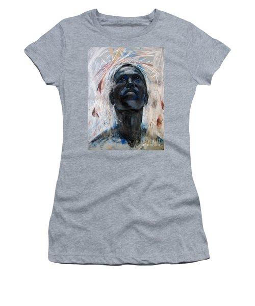 Drought Women's T-Shirt