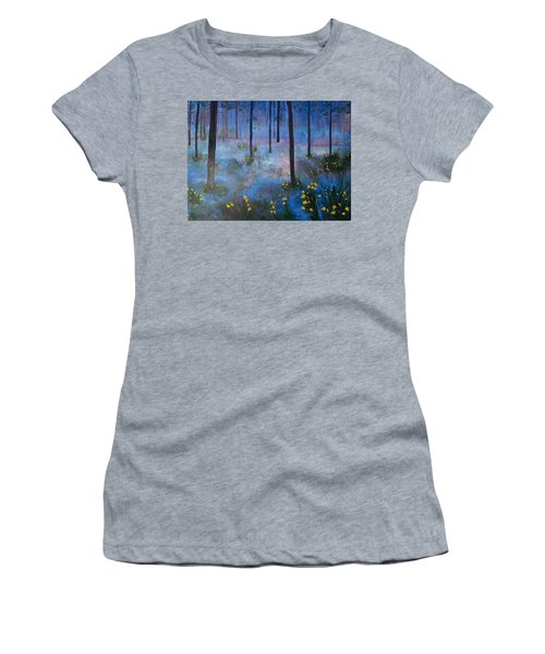 Enchantment Women's T-Shirt