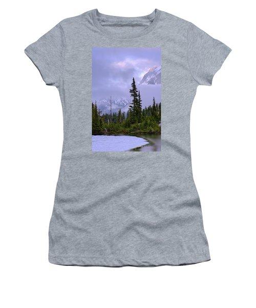 Enduring Winter Women's T-Shirt