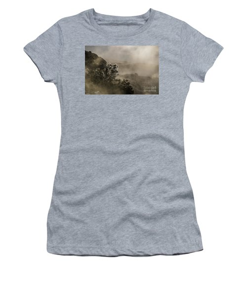 Ethereal Beauty Women's T-Shirt