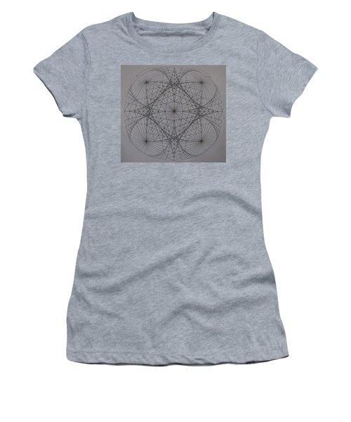 Event Horizon Women's T-Shirt