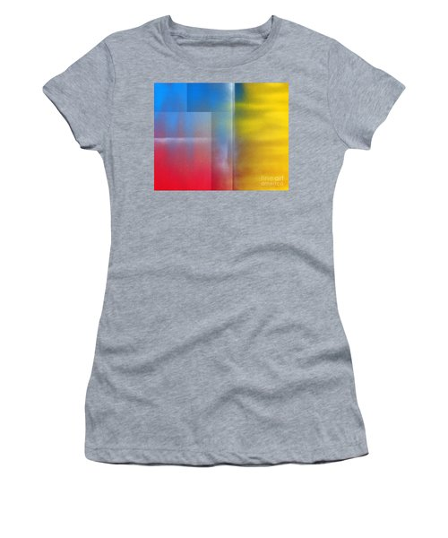 Every Breath You Take Women's T-Shirt (Athletic Fit)