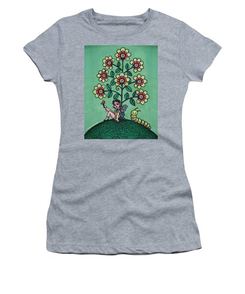 Fairy Series Katrina Women's T-Shirt
