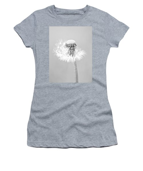 Falling Apart Women's T-Shirt (Athletic Fit)